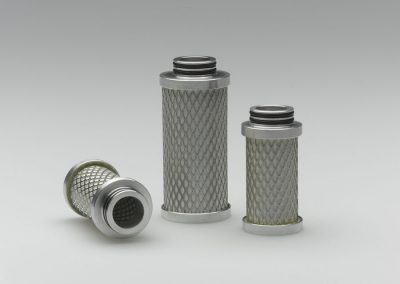 air-filter-group-1