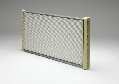 dust-filter-1